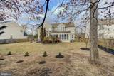13017 Azalea Woods Way - Photo 71