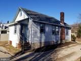 1028 Providence Road - Photo 23