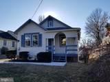 1028 Providence Road - Photo 25