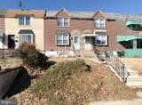 6052 Shisler Street - Photo 2