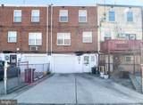 6052 Shisler Street - Photo 33
