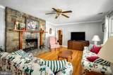 1432 Frog Hollow Road - Photo 14