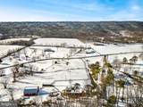 1432 Frog Hollow Road - Photo 43