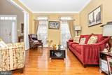 330 Tannery Drive - Photo 4