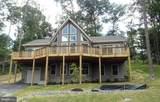 10807 Highwood Place - Photo 1