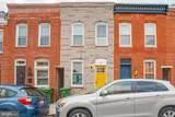 706 Rose Street - Photo 1
