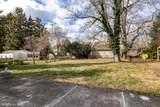 109 Princeton Avenue - Photo 29