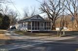 369 Burlington Street - Photo 1