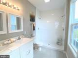 Lot 305 Peking Lane - Photo 15