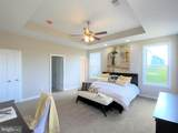 Lot 305 Peking Lane - Photo 18