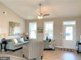 Lot 305 Peking Lane - Photo 3
