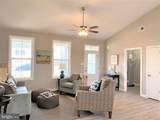 Lot 305 Peking Lane - Photo 4