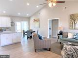 Lot 305 Peking Lane - Photo 7