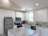 Lot 305 Peking Lane - Photo 9