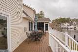 337 Ocean Parkway - Photo 24