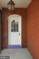 621 Church Street - Photo 5