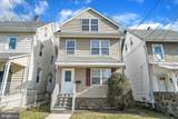 717 Brook Street - Photo 1