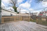 717 Brook Street - Photo 14
