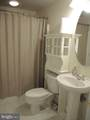 253 Carriage Chase Circle - Photo 20