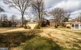 566 Evans Road - Photo 47