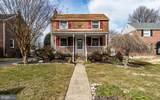 566 Evans Road - Photo 53