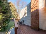 11213 Quelway Road - Photo 70