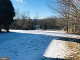 16201 Harwood Drive - Photo 72