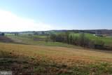 3203-NEAR Traceys Mill Road - Photo 2