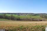 3203-NEAR Traceys Mill Road - Photo 3