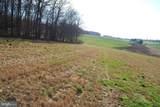 3203-NEAR Traceys Mill Road - Photo 6