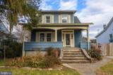 3216 Willoughby Road - Photo 1