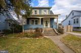 3216 Willoughby Road - Photo 2