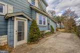 3216 Willoughby Road - Photo 39