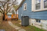 3216 Willoughby Road - Photo 40