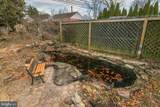 3216 Willoughby Road - Photo 41