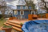 3216 Willoughby Road - Photo 42