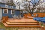 3216 Willoughby Road - Photo 45