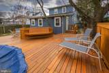 3216 Willoughby Road - Photo 46