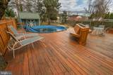 3216 Willoughby Road - Photo 47