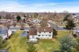 1136 Estates Boulevard - Photo 30