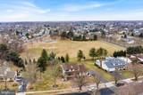 1136 Estates Boulevard - Photo 31