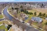 1136 Estates Boulevard - Photo 32