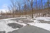 525 Bluebird Trail - Photo 40