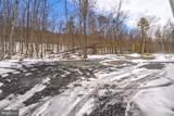 525 Bluebird Trail - Photo 44