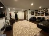 21286 Hedgerow Terrace - Photo 27