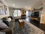 21286 Hedgerow Terrace - Photo 6