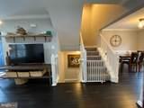 21286 Hedgerow Terrace - Photo 7