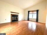 6 Pond View Drive - Photo 10