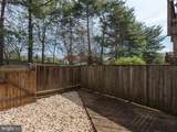 13738 Autumn Vale Court - Photo 18