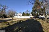 533 Manor Road - Photo 30